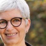 Susanne Schaarschmidt-Bihn
