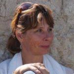 Stefanie Schremmer