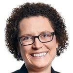 Anne Poger
